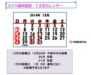 sakura_12_03